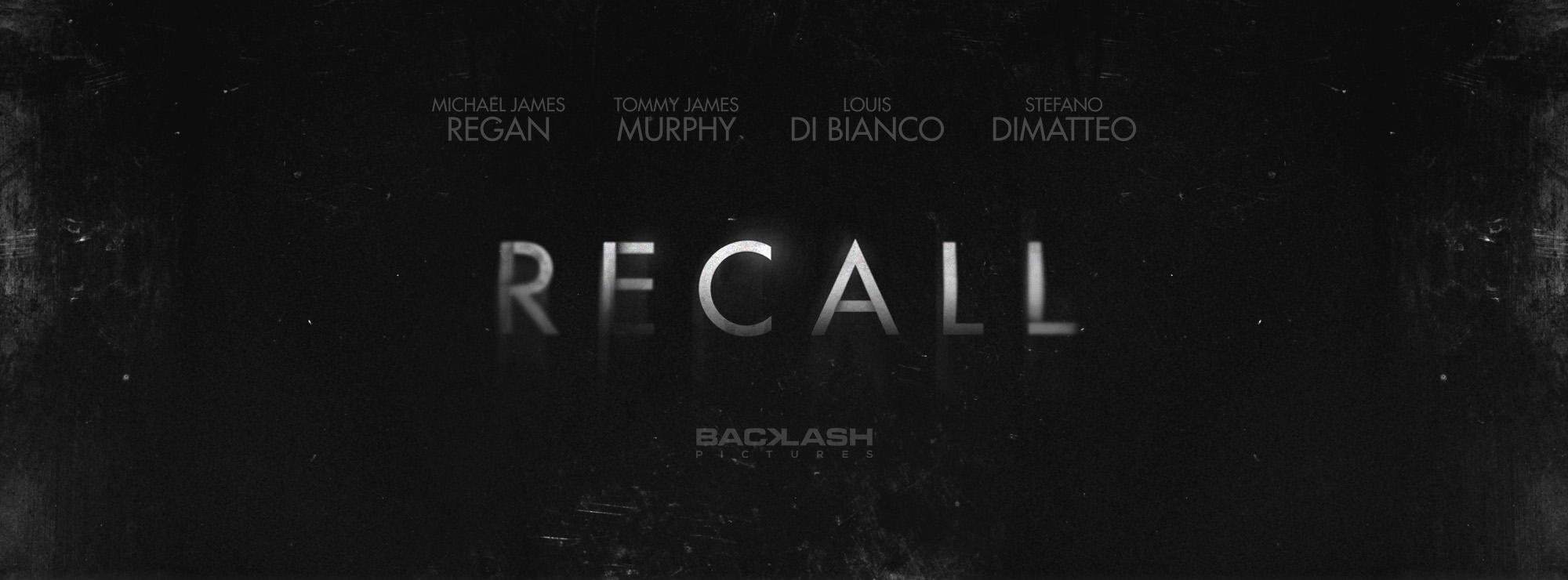 Recall-Facebook-Cover-1